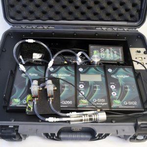 Q RP1LP Box