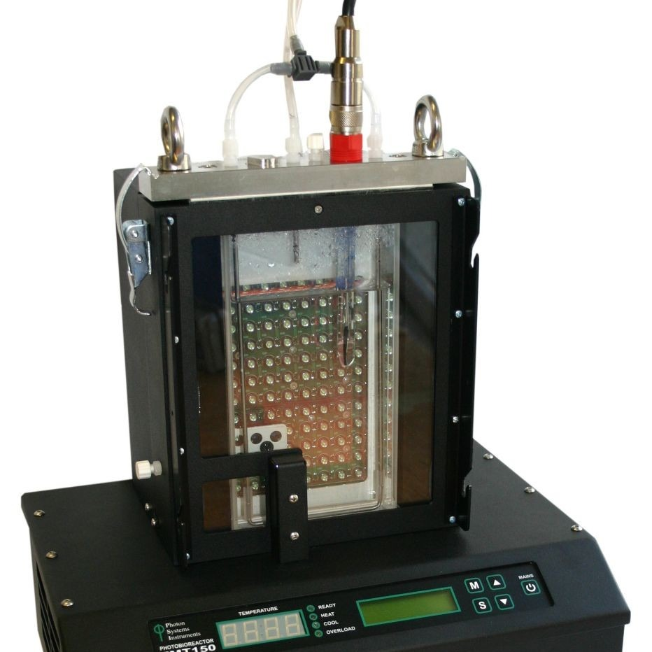 Z150 Photo Bioreactor